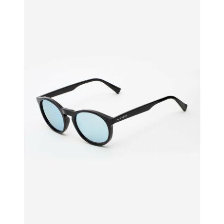 Hawkers napszemüveg - Diamond Black Blue Chrome Bel Air
