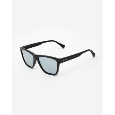 Hawkers napszemüveg - Carbon Black Chrome One LS