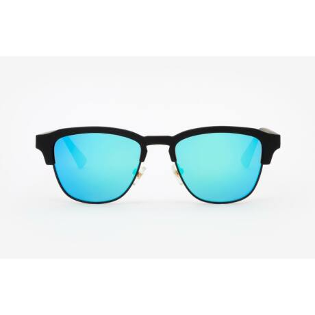 Hawkers napszemüveg - RUBBER BLACK CLEAR BLUE NEW CLASSIC