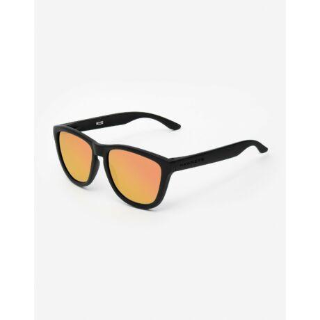 Hawkers napszemüveg - CARBON BLACK - DAYLIGHT ONE