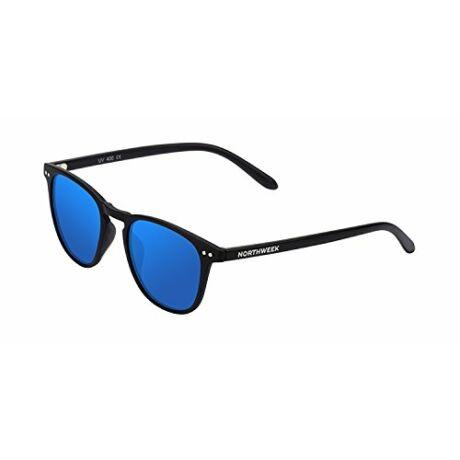 Nortweek polarizált napszemüveg - WALL VENICE