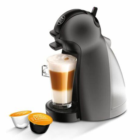Krups KP100B Nescafé Dolce Gusto Piccolo Kávéfőző