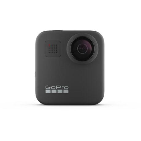 GoPro Hero MAX 360 akciókamera (CHDHZ-201-RW)