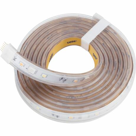 Elgato Eve Light Strip 2m