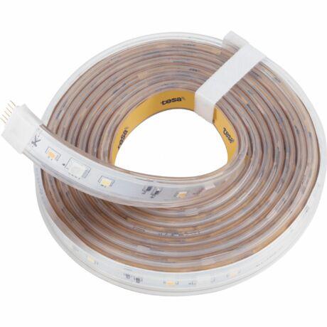 Elgato Eve Light Strip 2m