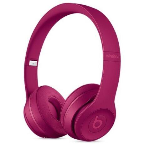 Beats Solo3 Wireless Headphones - fejhallgató