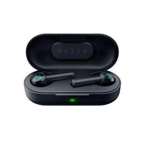 Razer Hammerhead True Wireless (RZ12-02970100-R3G1) bluetooth fülhallgató