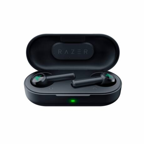 Razer Hammerhead True Wireless (RZ12-02970100-R3G1) bluetooth fülhallgató