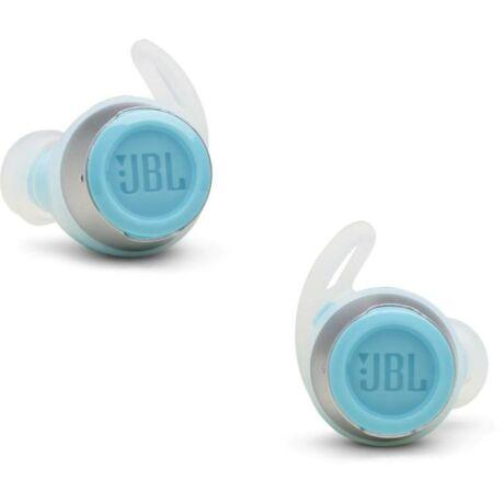 JBL Reflect Flow - kék, türkiz