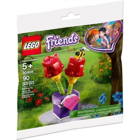 LEGO Friends 30408 - Tulipánok