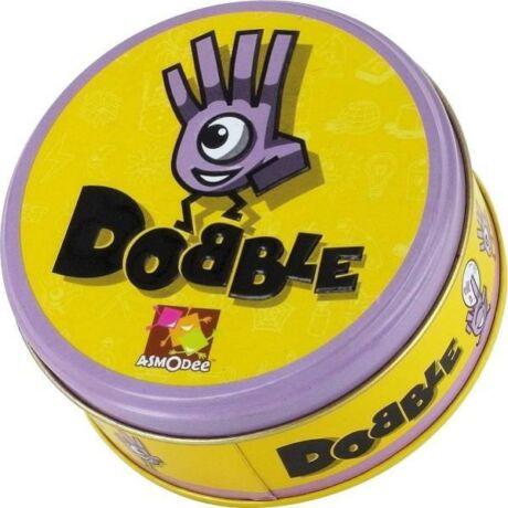 Asmodee Dobble társasjáték