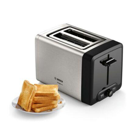 Bosch DesignLine TAT4P420 kenyérpirító