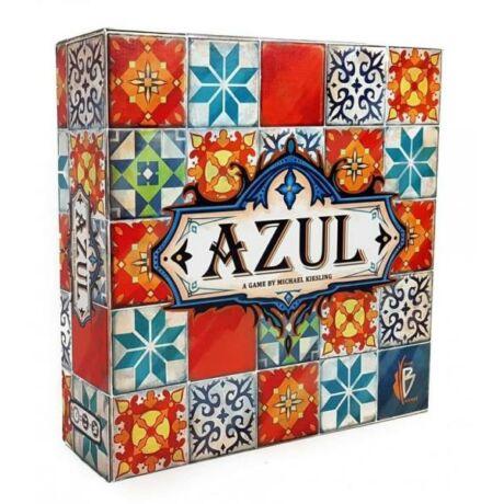 Plan B Games Azul társasjáték