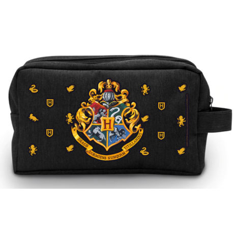 Harry Potter Roxfort - Neszeszer