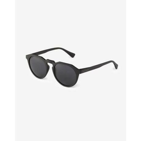 Hawkers napszemüveg - Carbon Black Dark Warwick