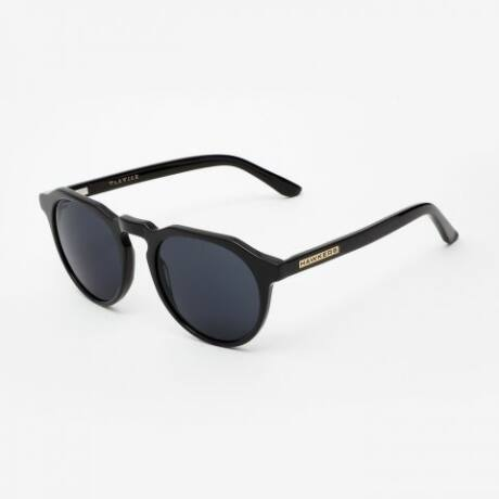 Hawkers napszemüveg - Diamond Black Dark Warwick X