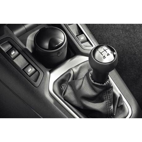 Peugeot 207 307 406 váltószoknya váltógomb