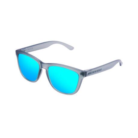hawkers napszemuveg frozen grey clear blue one 534