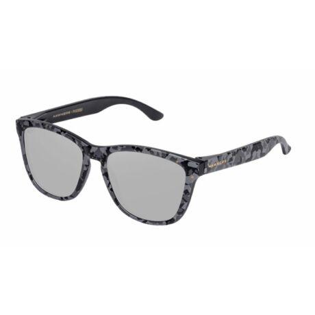 Hawkers napszemüveg - MESSI X HAWKERS · ALL CAMO CHROME ONE