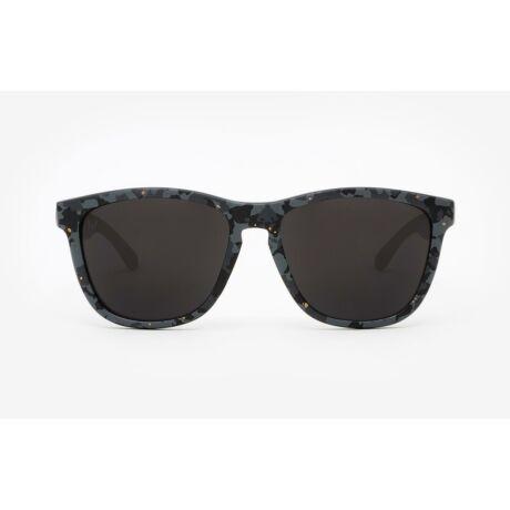 Hawkers napszemüveg - MESSI X HAWKERS · ALL CAMO BLACK DARK ONE