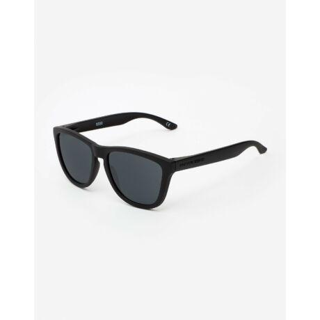 Hawkers napszemüveg - BLACK DARK ONE