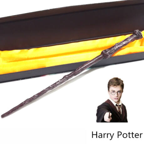 harry potter diszdobozos varazspalca harry potter
