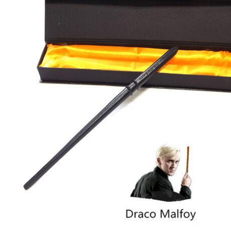 harry potter diszdobozos varazspalca draco malfoy