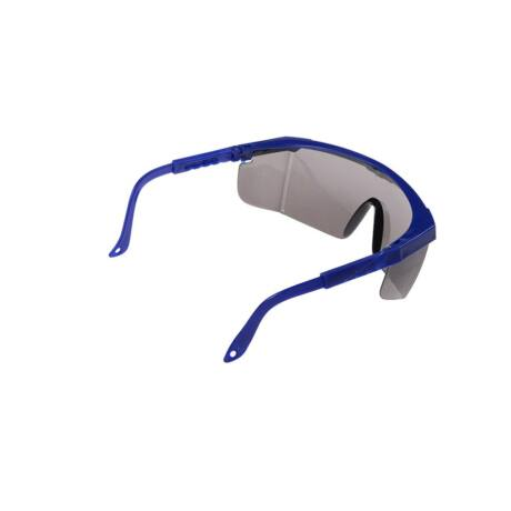 Védőszemüveg nerf csatákhoz