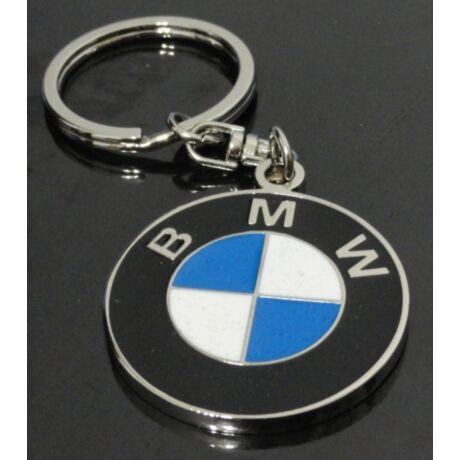 bmw kulcstarto