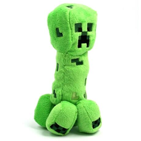 minecraft pluss creeper