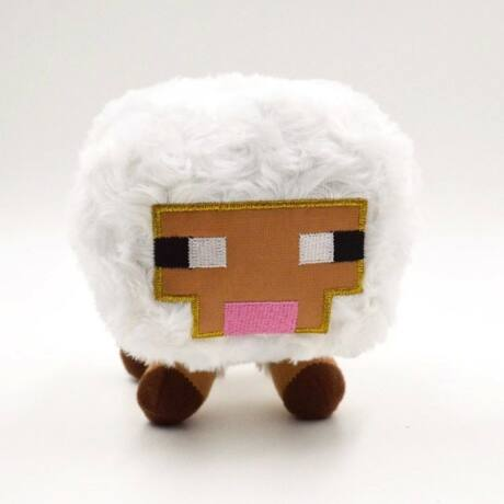 minecraft pluss barany