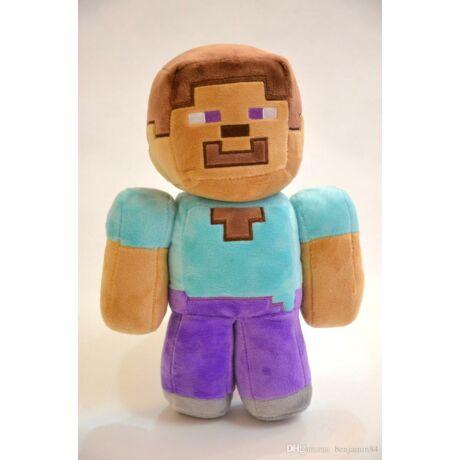 Minecraft plüss - Steve