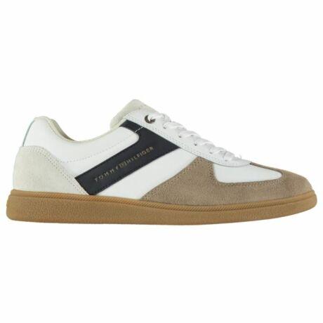 Tommy Hilfiger férfi cipő Danny 1C