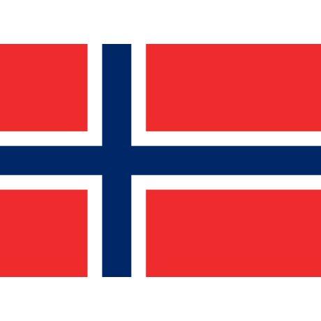 Nemzeti lobogó ország zászló nagy méretű 90x150cm