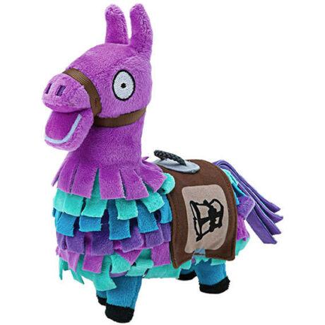 Fortnite llama plüss 21 cm