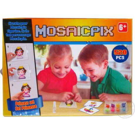 Mosaicpix mozaik készítő készlet