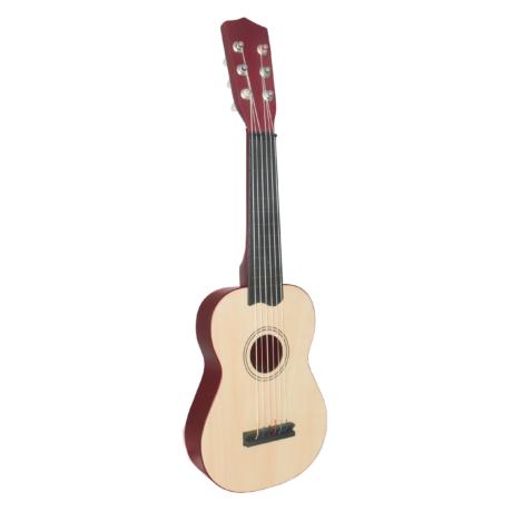 O2F akusztikus játék gitár - 53cm