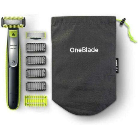 Philips OneBlade QP2630-30