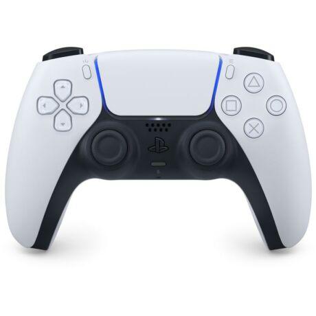 Sony PlayStation 5 DualSense Gamepad, kontroller