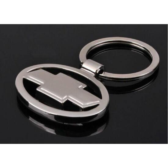 Chevrolet kulcstartó