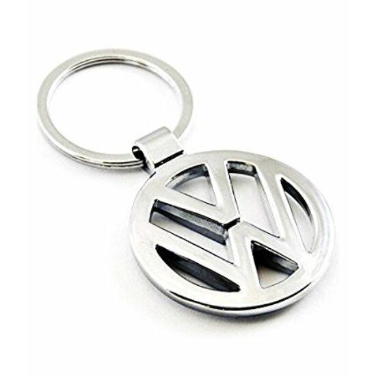 Volkswagen kulcstartó